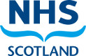 Providing NHS Services in Scotland